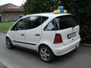 Mercedes01